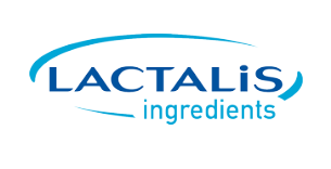 Lactalis Ingredients