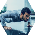 HEXAGONE_Picture-Man-Push-up