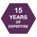 picto_15-years-of-expertise-01