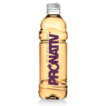 NATIVE PROTEIN WATER,
