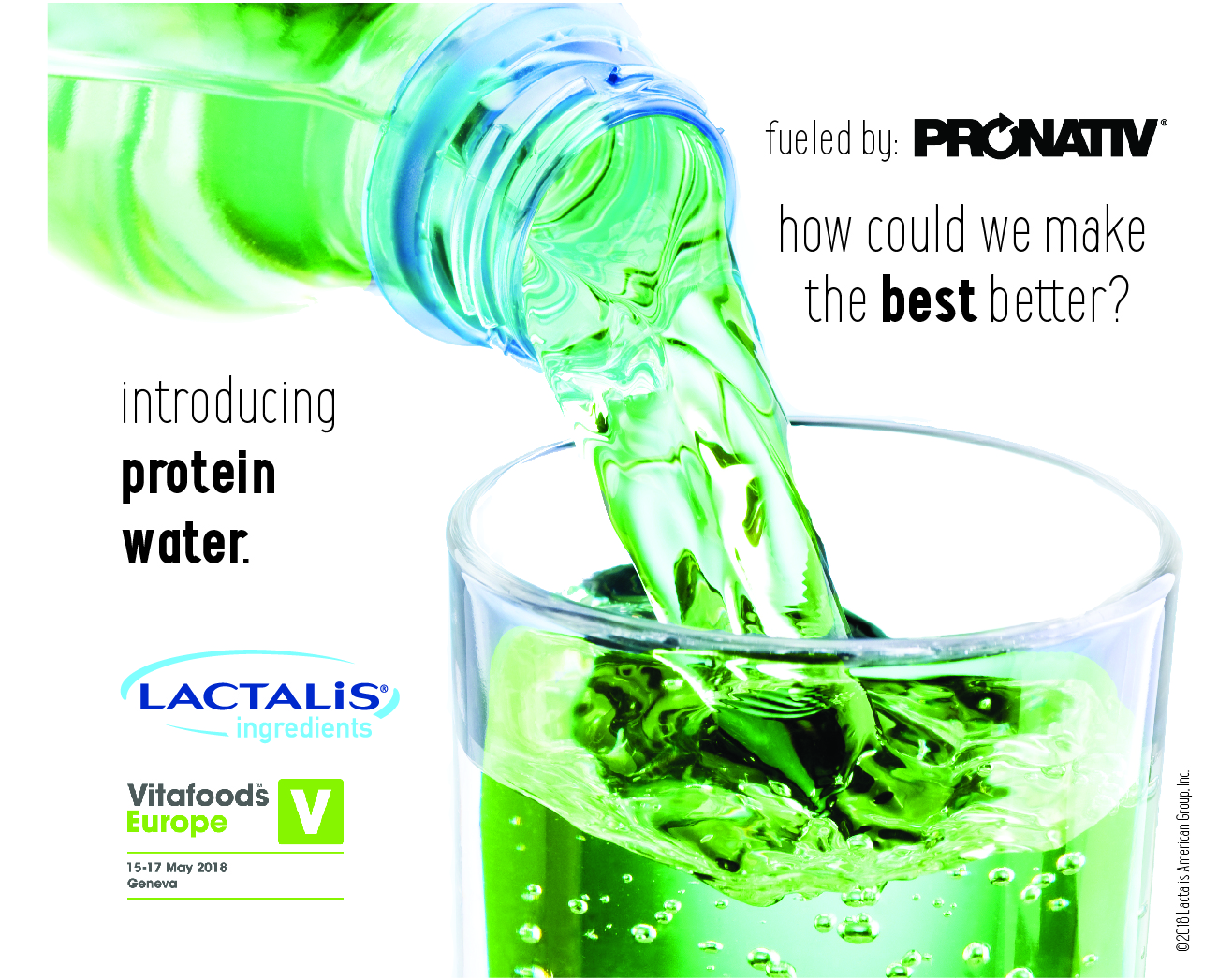 ProteinWater_BannerAd_GREEN_FINAL (3)
