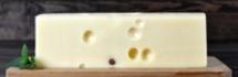 cheeses-image-menu