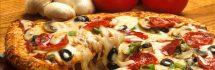 pizza-386717_960_720 pixabay